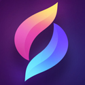 Post Thumbnail of Purple Trend in Logo Design - 25 Examples