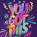 Post Thumbnail of 34 Remarkable Handmade Lettering and Typography Designs