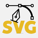 Post Thumbnail of Perks of Using SVG Images