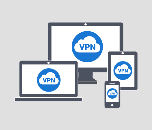 VPN compatibility with your devices