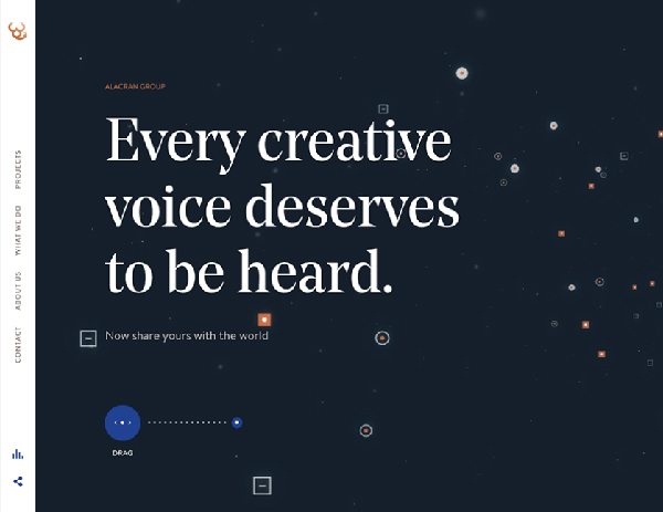 35 Modern Web UI Design Examples with Amazing UX35 Modern Web UI Design Examples with Amazing UX - 2
