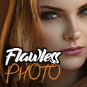 Post Thumbnail of Fifteen Ways To Create A Flawless Photo