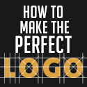 Post thumbnail of Top 10 Tips to Make the Perfect Logo for a Company