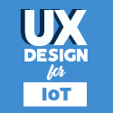 Post Thumbnail of Common Challenges of UX Design for The Internet of Things