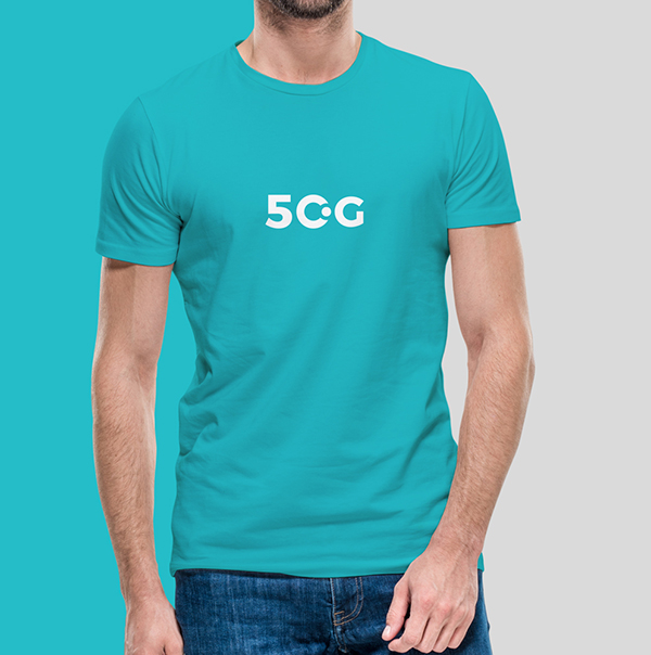 Free up template t-shirt download mock 30+ Free