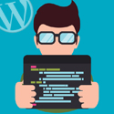 Post Thumbnail of Learn How to Become a WordPress Developer