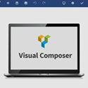 Post thumbnail of 4 Ways to Use Visual Composer Hub to Harness Faster, Simpler Web Design
