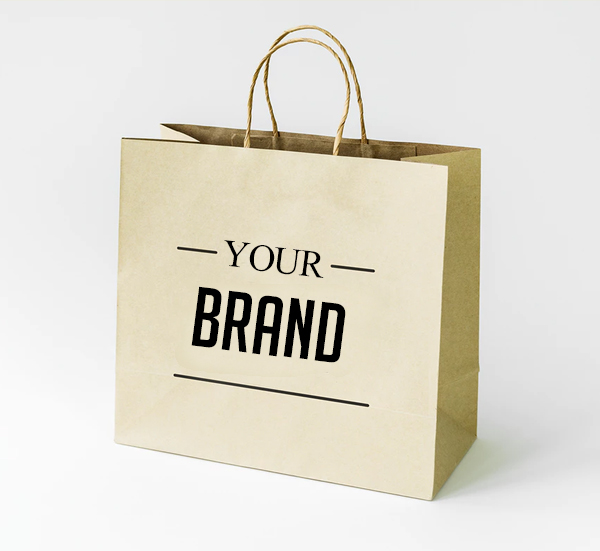 You should know your brand