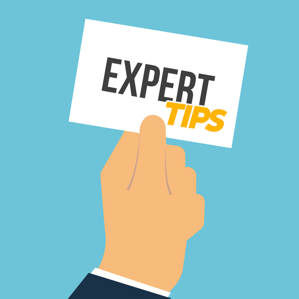 Expert Tips That Can Help You to Write Term Paper