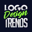 Post thumbnail of Proceeding from the Latest Logo Design Trends to Make a Powerful Brand Identity