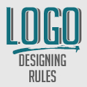 Post Thumbnail of Essential Rules To Follow When Designing a Logo