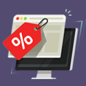 Post Thumbnail of How Pop Up Banners Benefit Your eLearning Business?
