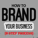 Post thumbnail of 8 Steps To Get You On The Right Path To Branding Your Business