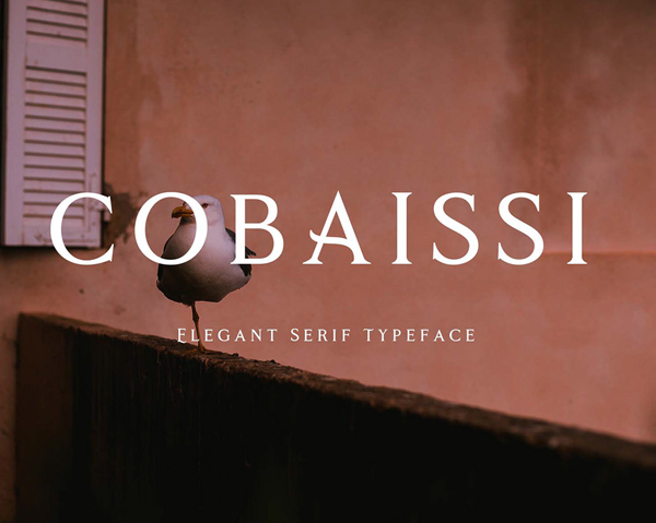 100 Greatest Free Fonts for 2020 - 79