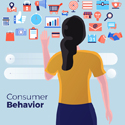 Post thumbnail of How To Impact Consumer Behavior With Your Own Or Stock Photos