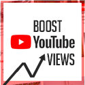 Post Thumbnail of Top 10 Easy Video Optimization Tactics to Boost Youtube Views