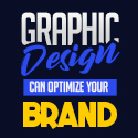Post Thumbnail of 3 Ways Graphic Design Can Optimize Your Branding