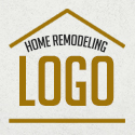 Post Thumbnail of How to Create the Best Home Remodeling Logo for Your Business
