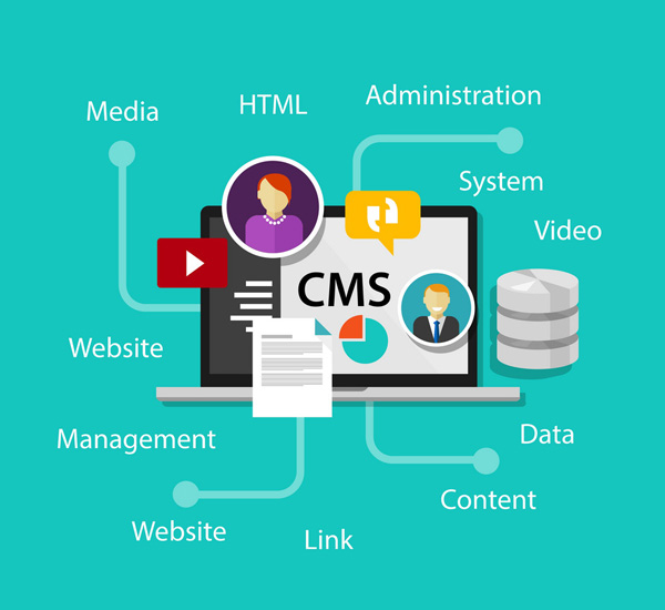 Make Content Crawlable by Search Engines