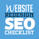 Post Thumbnail of Website Redesign SEO Checklist – Run Down Through The List Before Making A Mistake