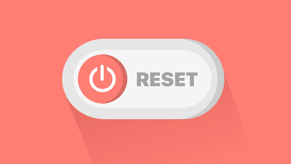 Highlight Call to Action Buttons