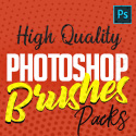 Post thumbnail of 22 Best High Quality Photoshop Brushes