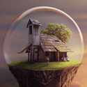 Post thumbnail of Photoshop Tutorials: 27 New Tutorials to Learn Photo Manipulation Techniques