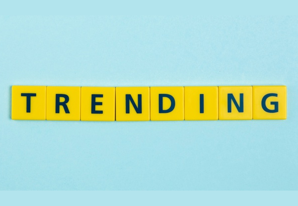 Trends are not everything