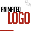 Post Thumbnail of 25+ Creative Animated Logo Designs For Inspiration