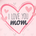 Post Thumbnail of Mothers Day Vector Graphics for Designers