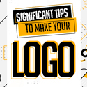 Post thumbnail of 10 Significant Tips To Make Your Logo Look Aesthetic