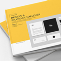 Post thumbnail of 21 Creative Brochure and Catalog Design Templates