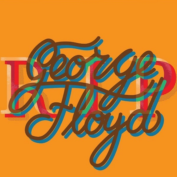 Best Typography and Hand Lettering Designs for Inspiration - 1