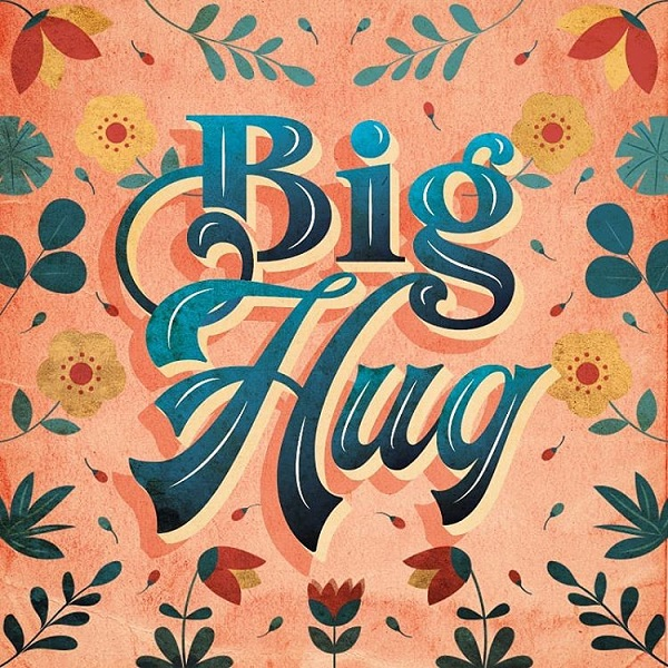 Best Typography and Hand Lettering Designs for Inspiration - 10