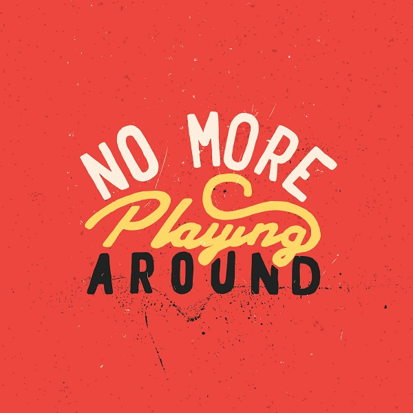 Best Typography and Hand Lettering Designs for Inspiration - 13
