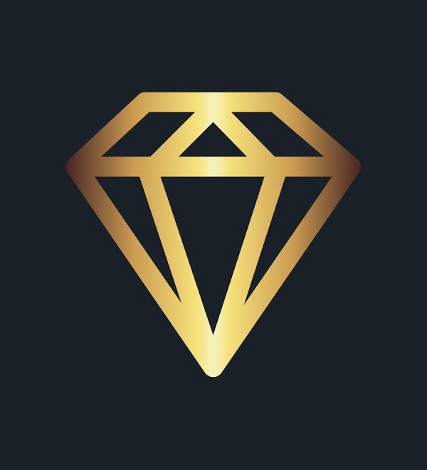 Learn How to Create a Gold Effect Logo in Adobe Illustrator Tutorial