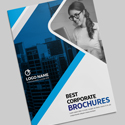 Post Thumbnail of 20 Best Corporate Catalog & Brochure Design Templates