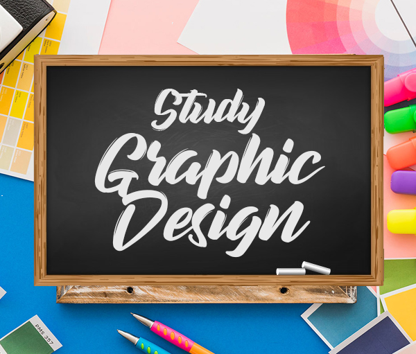 Best Colleges to Study Graphic Design