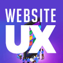 Post thumbnail of How to make a business website better by improving its UX