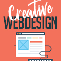 Post Thumbnail of Web Design: 50 Creative Website Designs Examples from 2020
