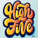 Post Thumbnail of 26 Remarkable Lettering and Typography Designs for Inspiration