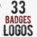 Post Thumbnail of 33 Brilliant Concepts of Badges Logo Designs