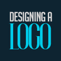 Post thumbnail of 12 Important Rules to Observe When Designing a Logo