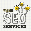 Post Thumbnail of What are Website SEO Services?