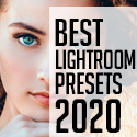 50 Best Lightroom Presets Of 2020