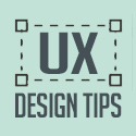 Post thumbnail of UX Design Tips To Improve Mobile App User Experience