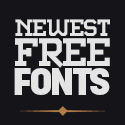 Post thumbnail of 21 Newest Free Fonts For 2021