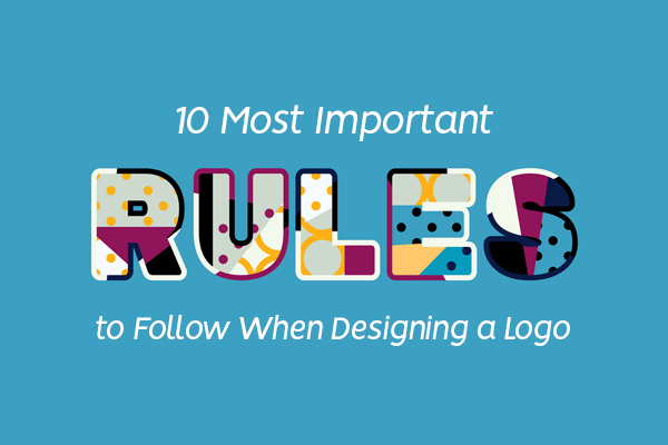 10 Most Important Rules to Follow