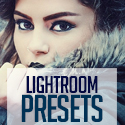 Post Thumbnail of 21 Amazing Lightroom Presets For Photographers
