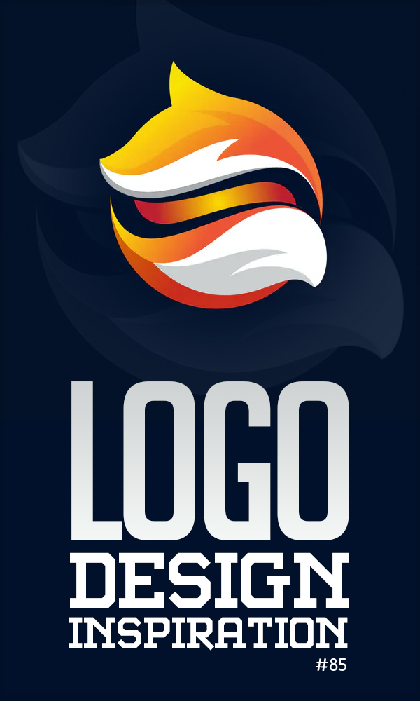 31 Creative Logo Designs for Inspiration #85